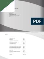 Brandbook_ UNAY di Francesco Emanuele Fucà 2A (2010)