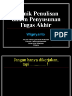 Teknik-Penulisan1.ppt