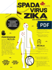 Poster Zika New