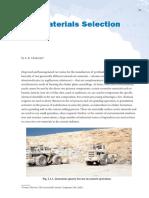 Chap. 2.1-Raw Materials Selection.pdf