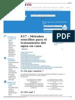 E17_-_Métodos_sencillos_para_el_tratamiento_del_agua_en_casa.pdf