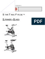 Spinner® Pro 7070