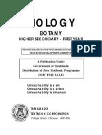 Std11-BioBotany-EM.pdf