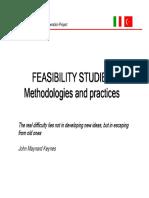 4.AT_mod_feasibilities_pulacchini.pdf