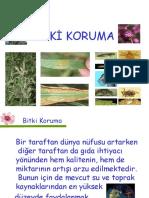 BitkiKorumaDersNotu