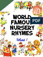 World Famous Nursery Rhymes Vol1 2015-02-12