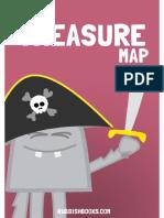 The Treasure Map 2015-02-12