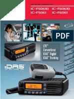 F5061D-F6061D 2015-brochure