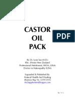 Castor Oil Pack Ebook.pdf