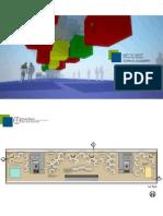 MILD4 NET AND NEST pdf
