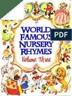 World Famous Nursery Rhymes Vol3 2015-02-12