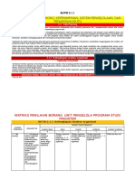 Standar 2. Tata Pamong Kepemimpinan Sistem Pengelolaan Dan Penjaminan Mutu