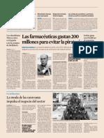 EXP14OCMAD - Nacional - Empresas - Pag 8