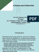 Concept_of_Klesha_and_Cittavritti.pdf