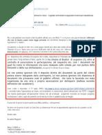 Mail a Difensore,Avv ORLANDI Roberto-Pietrasanta