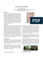 FILOSOFIASUSTENTABLE.pdf