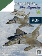 AirShowsReview v05i03 2014 04-05m.pdf