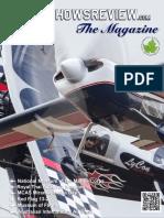 April-May2013TheMagazine.pdf