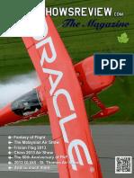 Aug-Sept-13TheMagazine.pdf