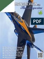 June-July2014_The_Magazine.pdf