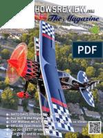 Feb13-March-TheMagazine-issue.pdf