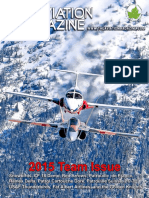 The Aviation Magazine v06i06 2015 07m.pdf