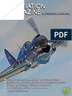 The Aviation Magazine Volume 7 issue 2 .pdf