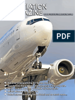 The Aviation Magazine v07i01 2015 01-02m.pdf