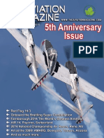 The_Aviation_Magazine_Dec2014.pdf