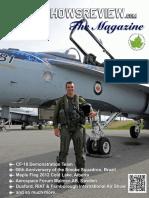 OCT-NOV2012_TheMagazine.pdf
