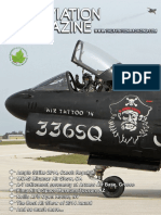 The Aviation Magazine v06i02 2015 02-03m.pdf