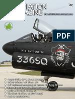 The Aviation Magazine v06i02 2015 02-03m.pdf