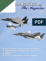 TheMagazine-Feb-March10.pdf