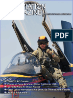 The_Aviation_Magazine_No44-July-August.pdf