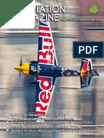 The Aviation Magazine v06i07 2015 08-09m.pdf