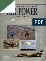 International Air Power Review 18.pdf