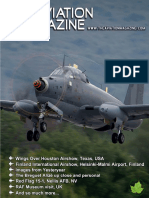 The Aviation Magazine v06i03 2015 04-05m.pdf