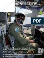 Dec12-Jan13TheMagazine.pdf