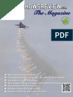 Feb2012TheMagazine.pdf