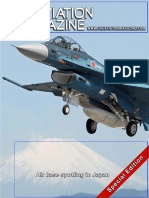 The_Aviation_Magazine_Japanese_Special_Edition.pdf