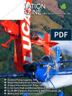 The Aviation Magazine v06i08 2015 10m.pdf