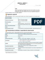 r12785_9_spot6-7_ficha_tecnica.pdf