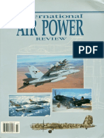 International Air Power Review 11.pdf