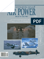 International Air Power Review 12.pdf