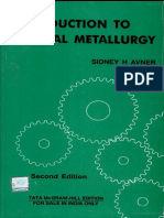 Introduction To Physical Metallurgy-Avner.pdf
