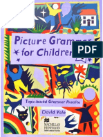 Picture Grammar for Children 4.pdf