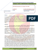 310_07.kamalakar Gaikwad.pdfAyu Jan 16.pdf