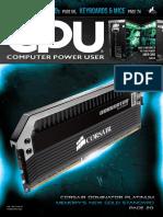 Computer_Power_User_July_2012.pdf