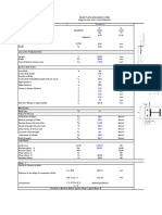 Base_Plate_design.xls