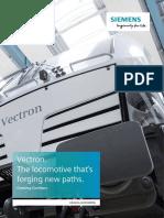 Vectron Creating Corridors Technic En